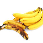 Bananas for Baby Food – How Ripe Should They Be?