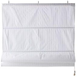 IKEA Roman Blinds Recalled After Death of Child The Homemade Baby