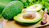 Can I freeze avocado?