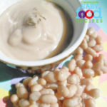 How to Make Pureed Beans for Your Baby