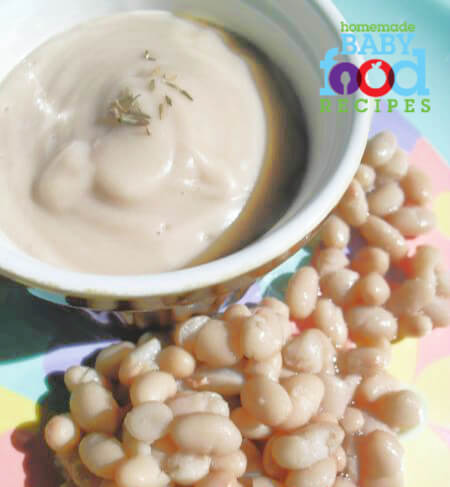 pureed-beans-for-baby