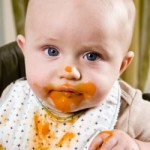 Best Baby Bibs for Messy Mealtimes