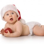 Baby's First Christmas Dinner – What's Safe and What's Not?