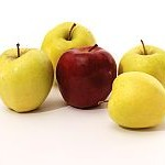 Apple Baby Food – Red Vs Green, Which Is Best?