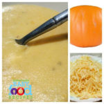 Potato and Pumpkin Puree – Silky Smooth and Full of Flavour