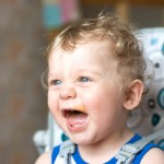 Best Foods to Boost Baby's Immune System