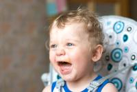 Best food for baby's immune system