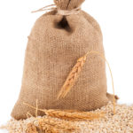 What is Hull-Less Barley and Can My Baby Eat It?